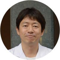 『なすび亭』吉岡英尋さんとの共同開発