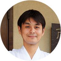 『賛否両論』笠原将弘さんとの共同開発